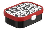 Contenedor Lunch Box Campus Mepal MICKEY