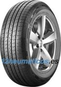 Continental 4X4 Contact ( 225/65 R17 102T )