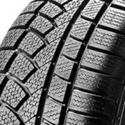Continental 4x4 WinterContact (235/55 R17 99H)