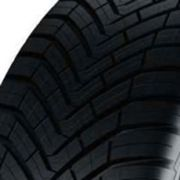 Continental AllSeasonContact (245/35 R18 92W)