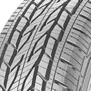Continental ContiCrossContact LX 2 (225/60 R18 100H)
