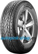 Continental ContiCrossContact LX 2 ( 235/75 R15 109T XL )