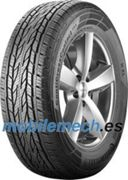 Continental ContiCrossContact LX 2 ( 255/65 R17 110H )