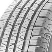 Continental ContiCrossContact LX ( 225/65 R17 102T )