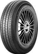 Continental ContiCrossContact™ LX Sport 235/50R18 97V