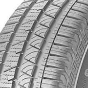 Continental ContiCrossContact LX Sport (235/55 R17 99V)