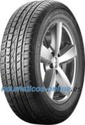 Continental ContiCrossContact UHP ( 235/55 R17 99H )