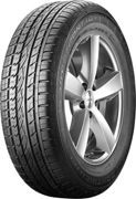 Continental ContiCrossContact™ UHP 255/50R19 103W FR MO