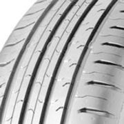 Continental CONTIECOCONTACT 5 (185/60 R15 84H)