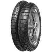 Continental ContiEscape (130/80 R17 65H)