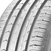 Continental ContiPremiumContact 5 ( 225/55 R17 97W * )