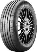 Continental ContiPremiumContact 5 ( 225/55 R17 97W )