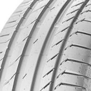 Continental ContiSportContact 5 SSR (225/45 R17 91W)