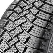 Continental ContiWinterContact TS 760 (175/55 R15 77T)