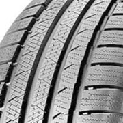 Continental CONTIWINTERCONTACT TS 810 S (235/55 R17 99V)