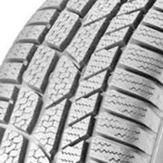 Continental ContiWinterContact TS 830P (235/55 R17 99H)