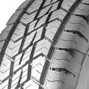 Continental CrossContact ATR (255/65 R17 114H)