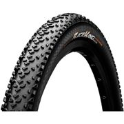 Continental Cubiertas mtb cub.cont.race-king 27.5x2.20 protection tr