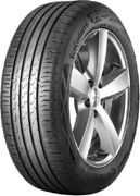 Continental EcoContact 6 225/45R19 96W XL ROF *