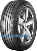 Continental EcoContact 6 ( 225/55 R17 101Y XL * )
