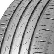 Continental EcoContact 6 ( 225/55 R17 97W * )