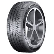 Continental PremiumContact™ 6 215/55R18 99V XL