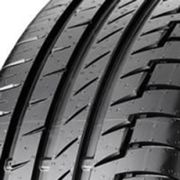Continental PremiumContact 6 (235/50 R18 97V)