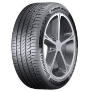 Continental PremiumContact™ 6 235/50R18 97V FR