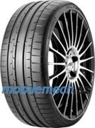 Continental SportContact 6 ( 245/35 ZR20 (95Y) XL ContiSilent )