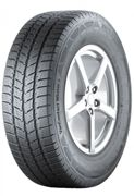 Continental VanContact Winter (215/60 R17 109/107T)