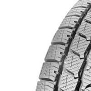 Continental VanContact Winter (225/55 R17 109/107T)