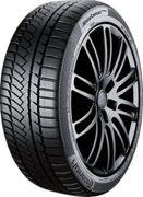 Continental WinterContact™ TS 850 P 235/55R18 100H