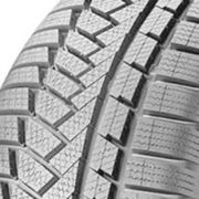 Continental WinterContact TS 850P (235/65 R17 104H)