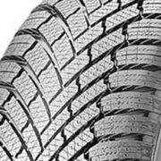 Continental WinterContact TS 860 (155/65 R14 75T)