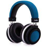 Coolbox Cool Premium One Size Blue