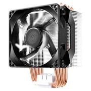 Cooler Master Hyper H411r One Size White
