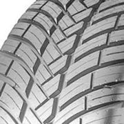 Cooper Discoverer All Season (225/55 R17 101W)