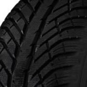 Cooper Discoverer Winter (235/55 R17 99H)