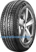 Cooper Weather-Master SA2 + ( 225/50 R17 98H XL )