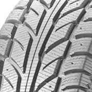Cooper Weather-Master WSC (255/55 R20 110T)