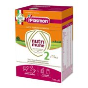 copy of Latte Nutri-Mune 2 - Polvere Plasmon