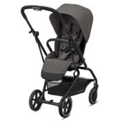 Eezy S Twist+ 2 de Cybex - Color: Gris