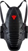 Dainese Wave D1 Air, chaleco protector Negro L