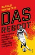 Das Reboot (ebook)