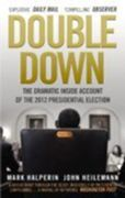 Double Down (ebook)