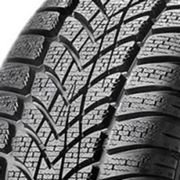 Dunlop SP Winter Sport 4D (235/50 R18 97V)
