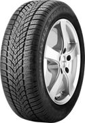 Dunlop SP Winter Sport 4D 235/50R18 97V MFS MO