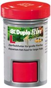 Dupla Rin L con Dispensador para peces 65 ml