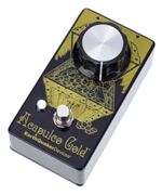 EarthQuaker Devices Acapulco Gold Bundle PS B
