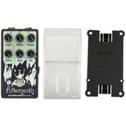 EarthQuaker Devices Afterneath V3 Bundle PS B RB